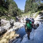 saint-savin randonnée